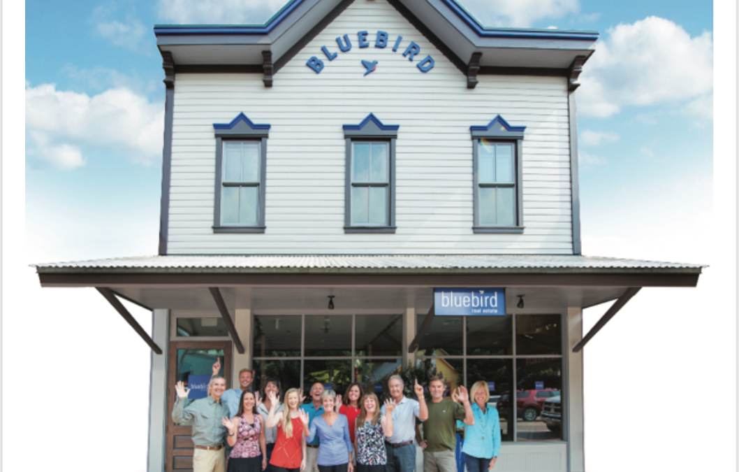 Crested Butte Market Updates, Latest News Around Town & Upcoming Events
