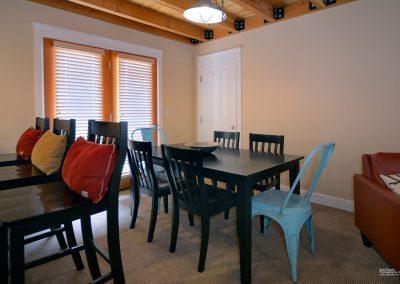 203 Horseshoe_05 dining room