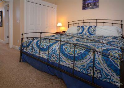 203 Horseshoe_15 master bed
